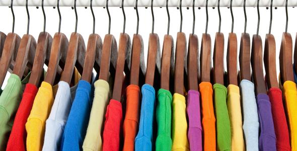 associer couleurs