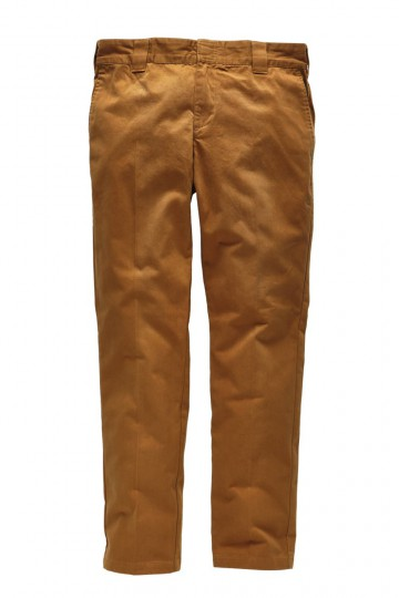 dickies-pantalonc182-bd.001