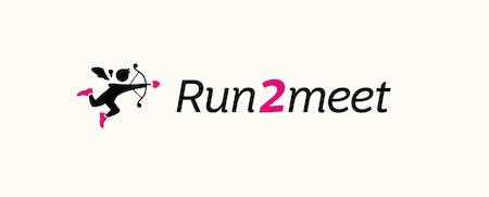 logo_ligne