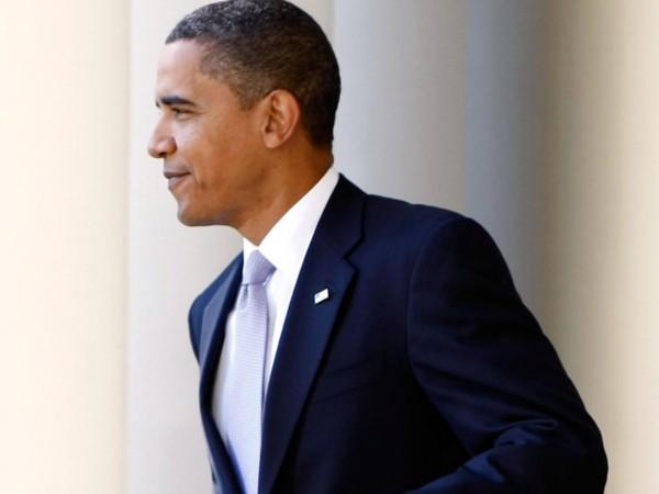 obama+suit-640