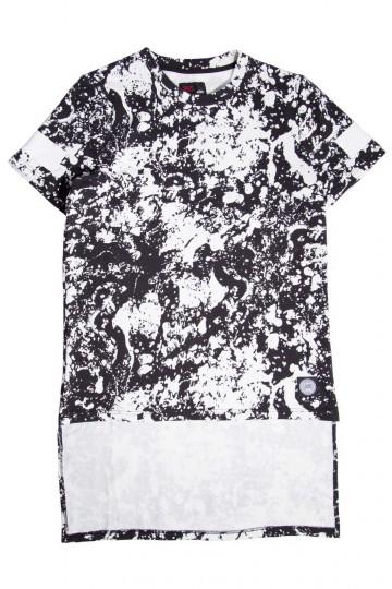 sixth-june-t-shirt-365ct-nr-avantg