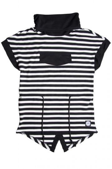 sixth-june-t-shirt-374vt-nr-avantg