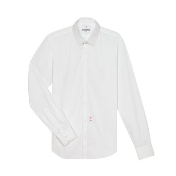 chemise-basile-blanc
