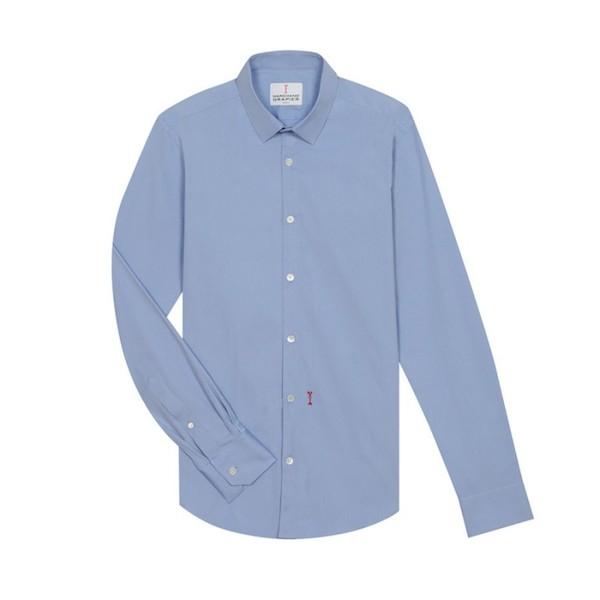 chemise-basile-bleu-ciel