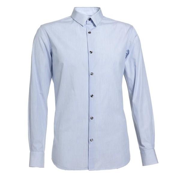 Lundi Paris chemise