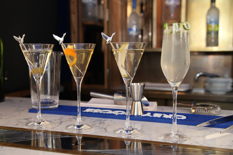 GREYGOOSE-DEAUVILLE-CAMIONNETTE-11