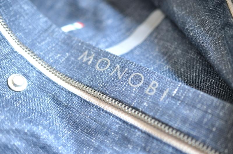 Monobi 10