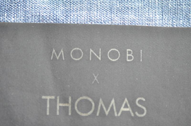 Monobi 16