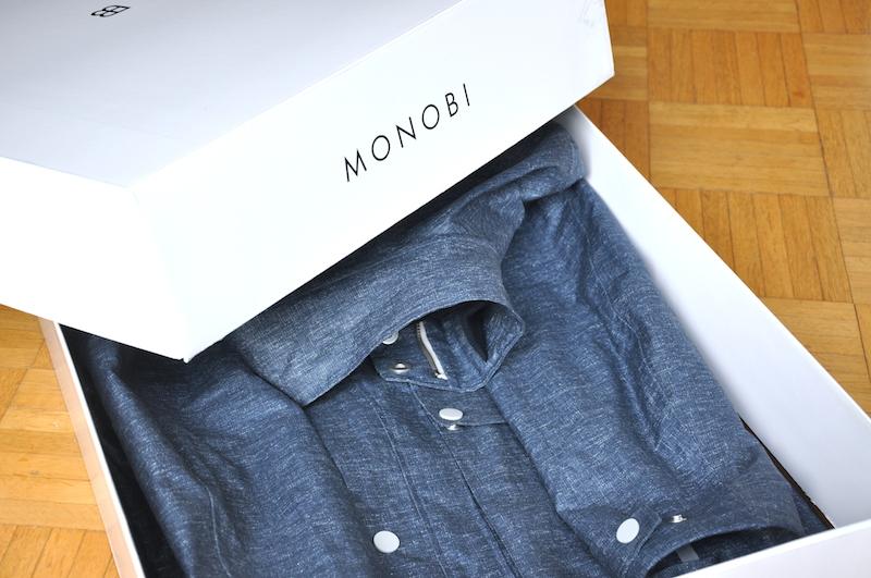 Monobi 2