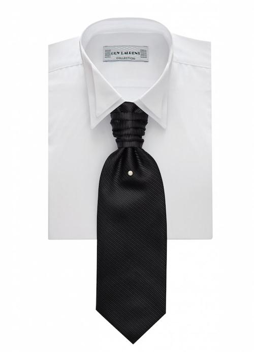 chemise-a-double-col-casse-blanc-11372686309631