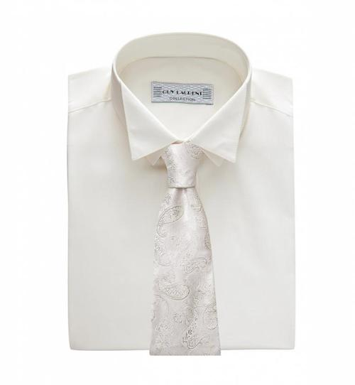 chemise-blanche-double-casse-11372681497418