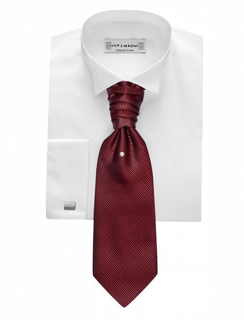 chemise-mousquetaire-blanche-a-col-casse-11372683810225