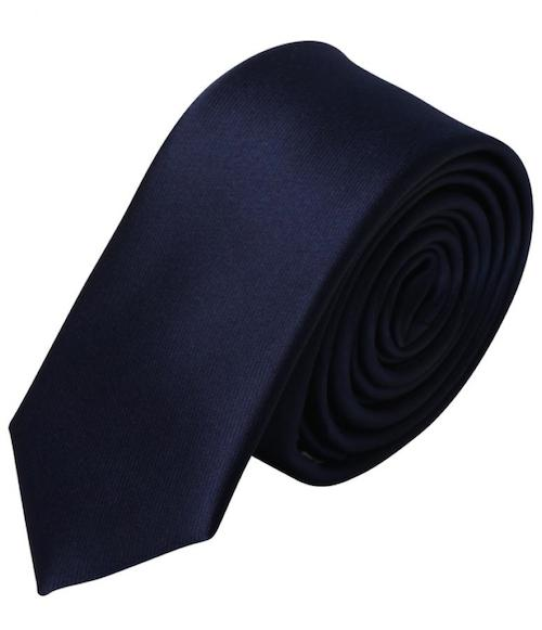 cravate-homme-soie-18593