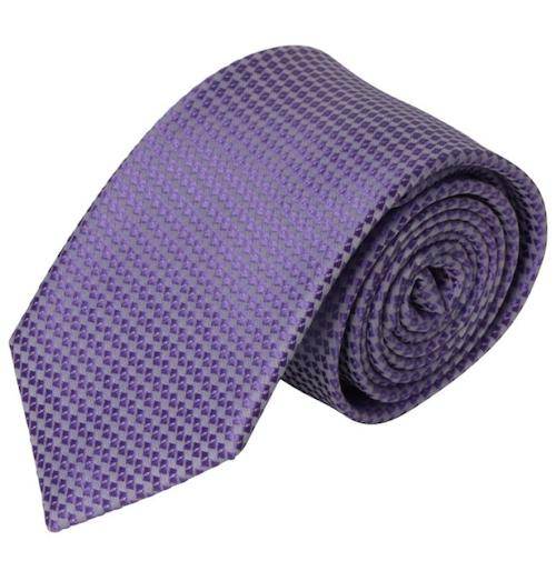 cravate-violette-a-motifs-15521
