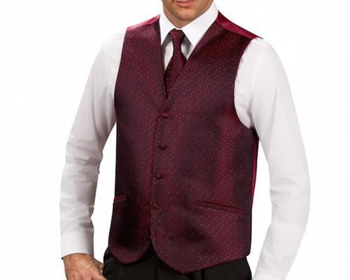 gilet-homme-gris-satine-coupe-cintree-pour-costume-dos-blanc-uni-11378284400749