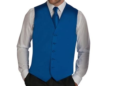 veston-costume-bleu-uni-homme-19951