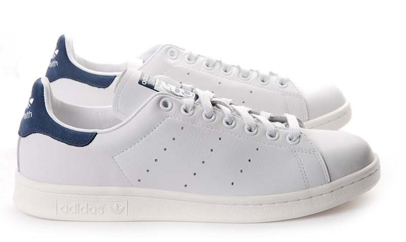 Adidas_stan_smith_Originale_bleu_blanc_Femme_D67362_A