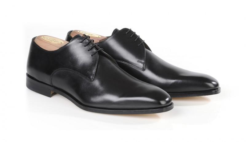 07b2a92970719 Quelles chaussures porter avec un costume   – Le Blog de Monsieur ...