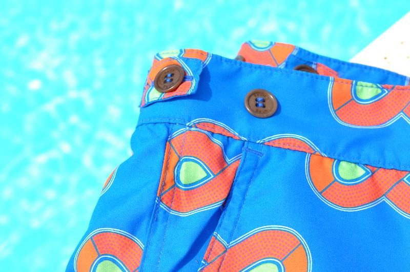 okun beachwear