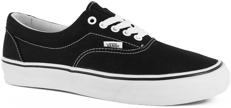 Vans-shoes-3