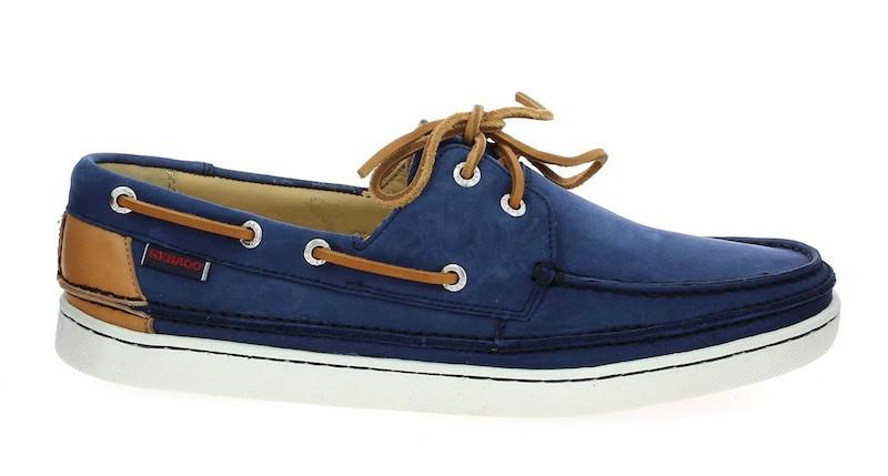chaussure-homme-sebago-chaussures-bateau-ryde-bleu-8112401_2