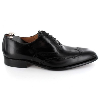 chaussures-habillees-homme