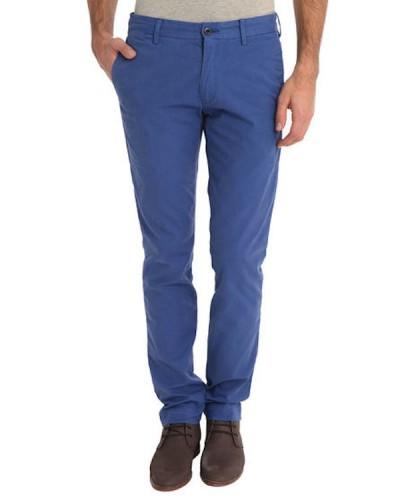 chino-habille-slim-bleu-polo-ralph-lauren-bleu-pantalons-chino-201703_1