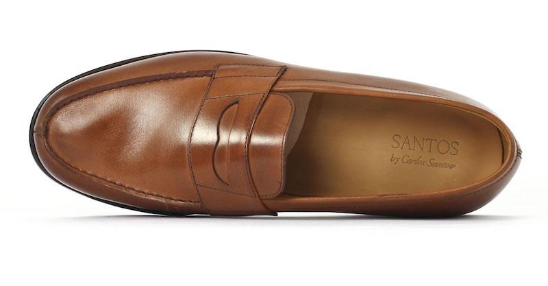 mocassins-marron-carlos-santos-4890d-cuir-1996-8462__548