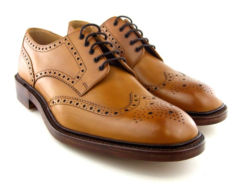 mod-shoe-loake-chesters-tan-brogues-05