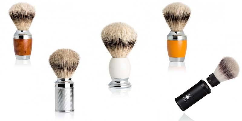 vogt barber 5