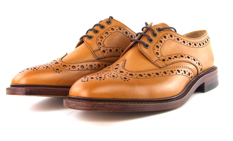 121afe564b0 Quelles chaussures porter avec un costume   – Le Blog de Monsieur ...
