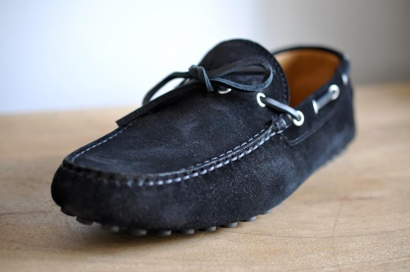 Mocassins Shoepassion