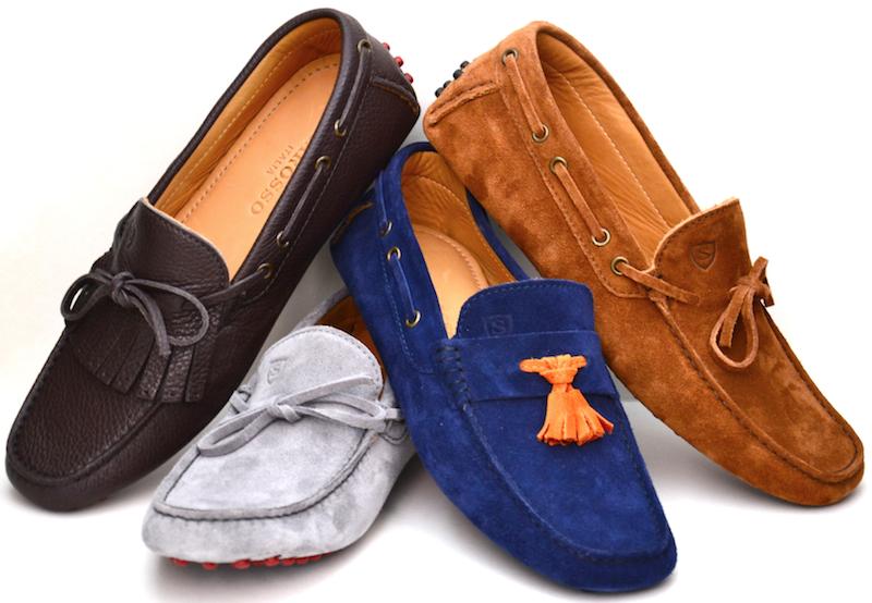 Ii Piles - Chaussures Pour Les Hommes / Bleu Ci-dessus hVRkxeLdm