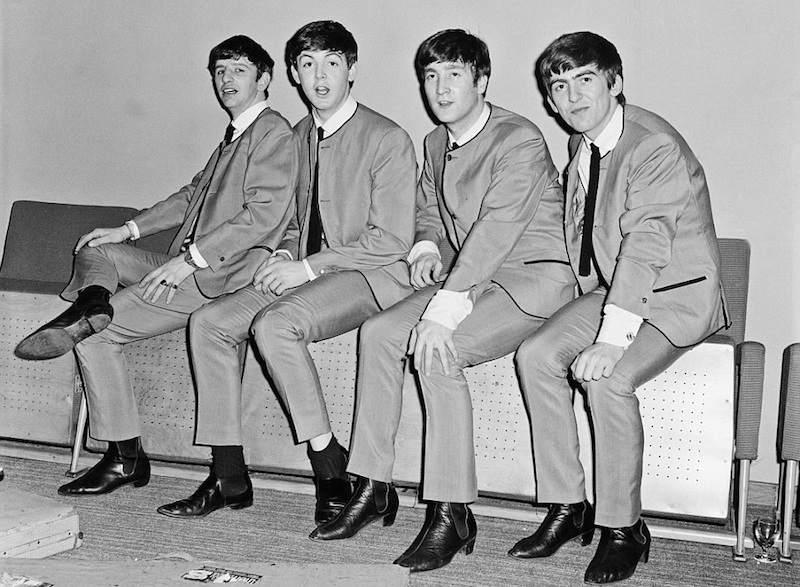 the-beatles-chelsea-boots