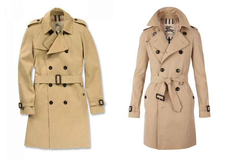 trench-burberry (1)