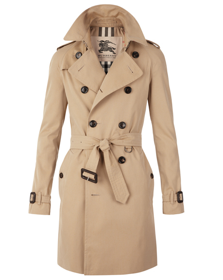 trench-burberry