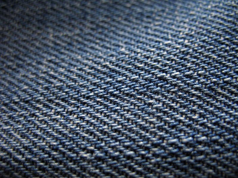 Jeans-texture539