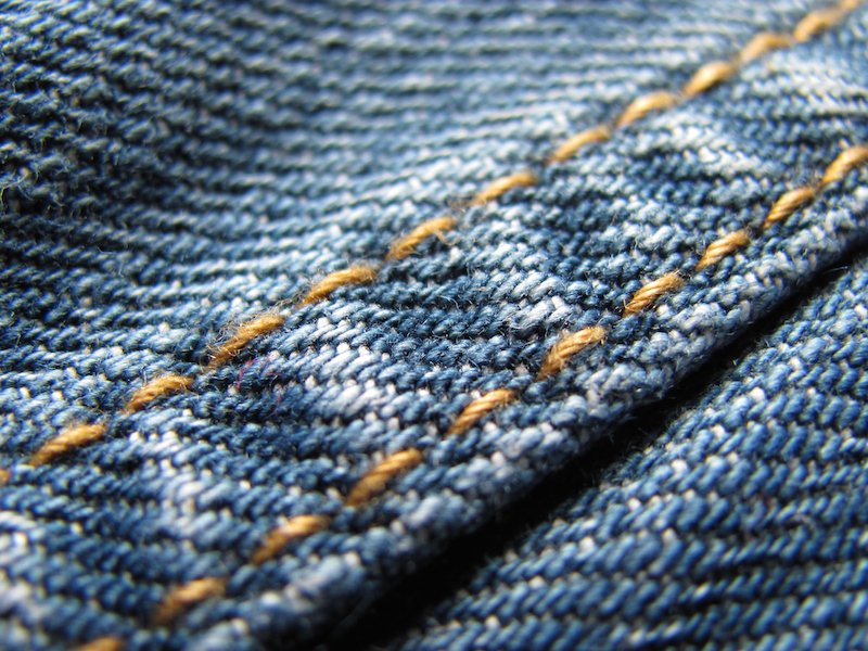 JeansTexture1