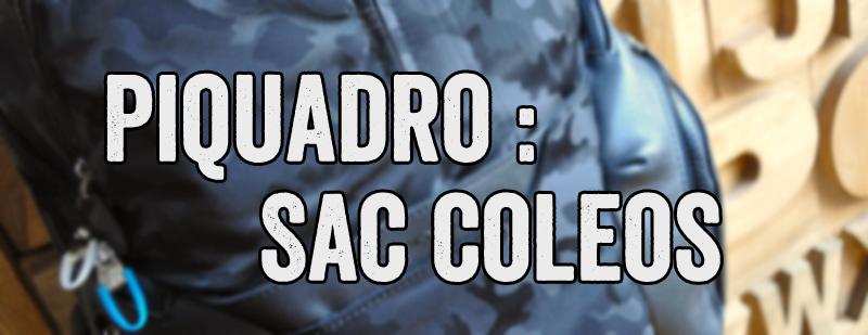 DSC_0060 2