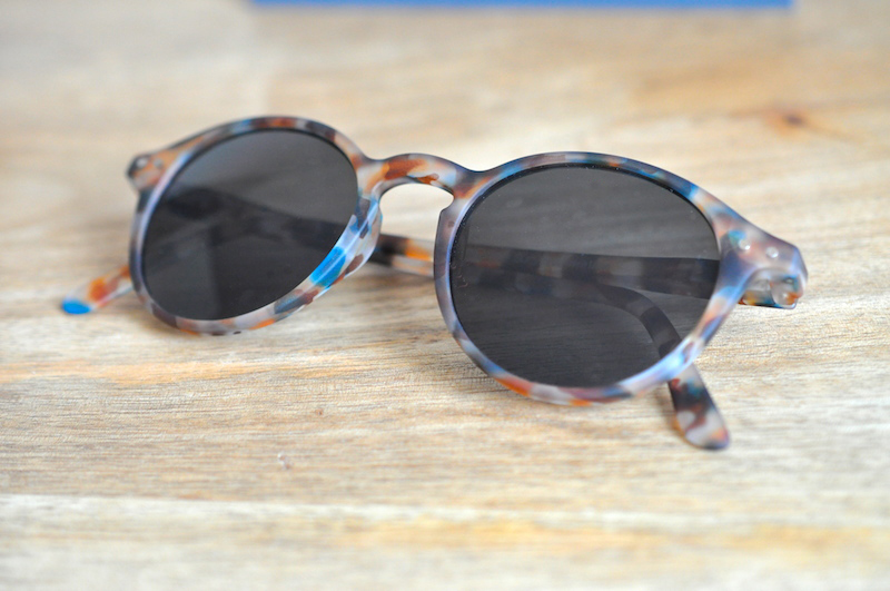 meilleur service pas de taxe de vente mode de vente chaude Lunettes See Concept – Le Blog de Monsieur – Blog mode homme