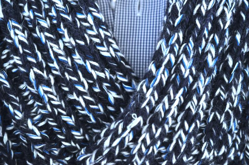 blog mode homme, leblogdemonsieur, ikks, faguo, fossil