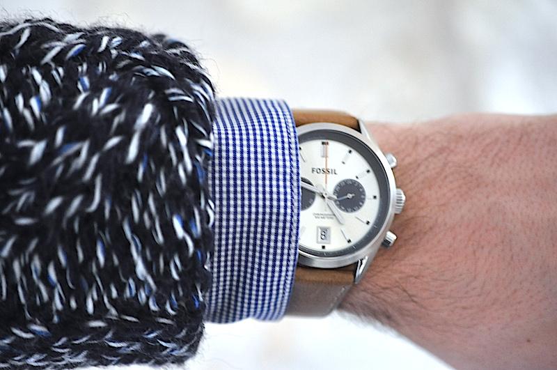 Le De Manteaux Vs – Pull Homme Izac Mode Blog Monsieur 9eEbW2IDHY