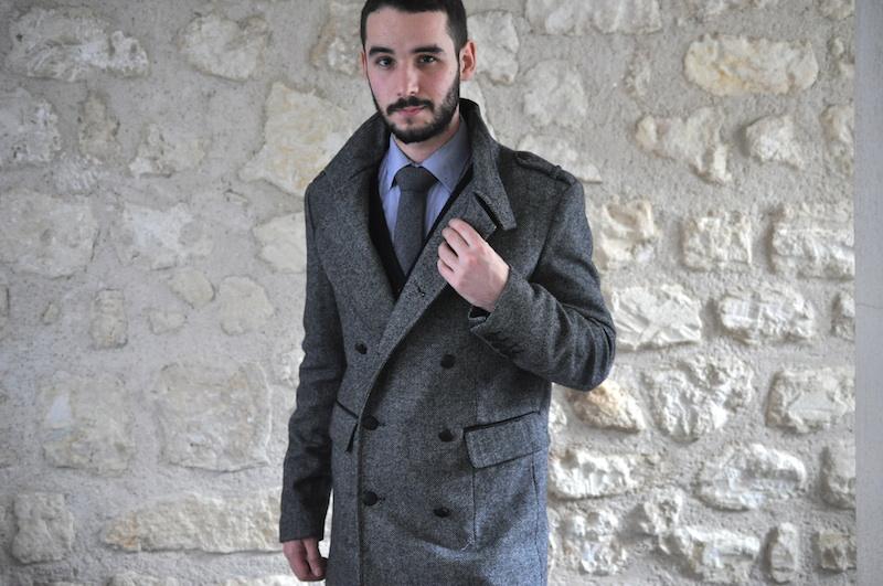blog mode homme, leblogdemonsieur, ikks, faguo, pochette square