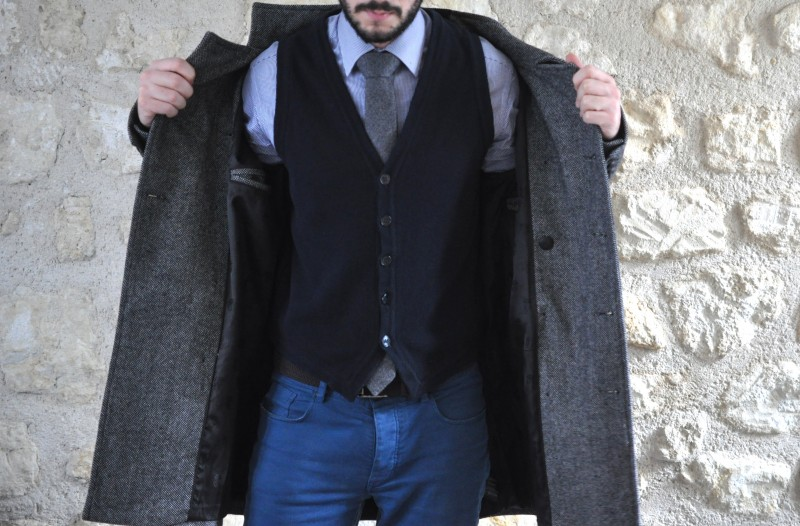 Blog-mode-homme-leblogdemonsieur-izac-ikks-faguo-pochette-saure-8