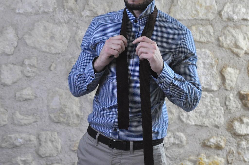 Blog mode homme  leblogdemonsieur paris lesnouveauxateliers