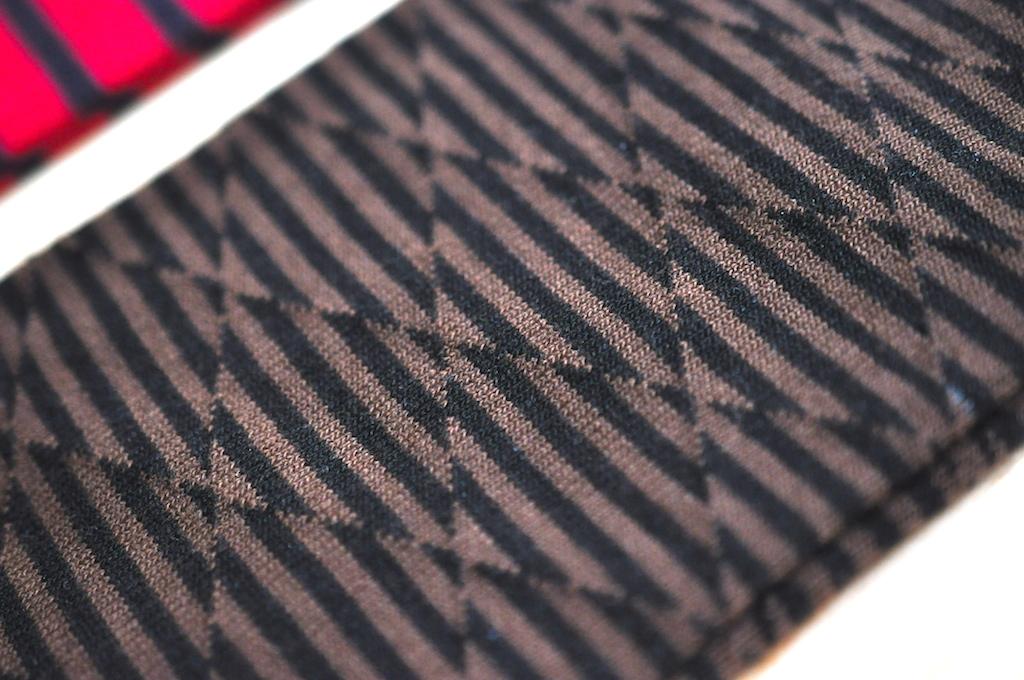 blog mode homme leblogdemonsieur chaussettes achile