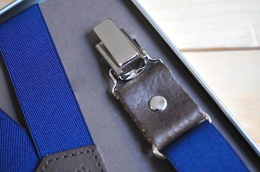 blog mode homme leblogdemonsieur vertical l'accessoire
