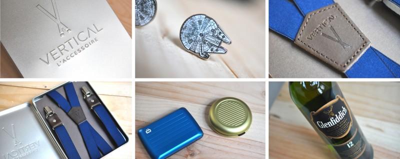 blog-mode-homme-leblogdemonsieur-vertical-bretelles-ogon-glenfiddich-starwars-thenines-boutonsdemanchettes 2