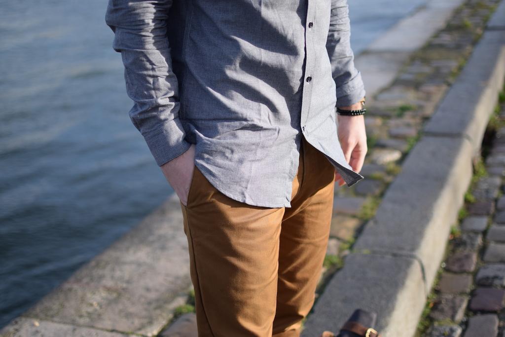 blog mode homme paris leblogdemonsieur Floriandenicourt Carhartt MStudio Menlook MatdeMisaine GRide