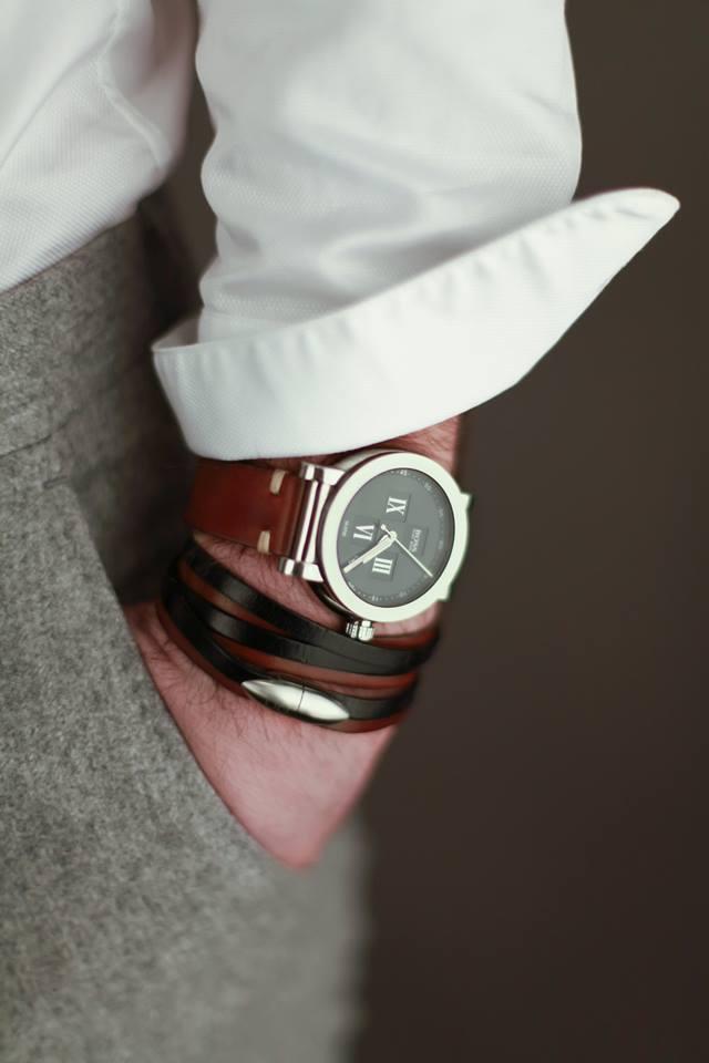 Homme Blog De – Mode Monsieur Le Boy Suspenders bgYf67vIy